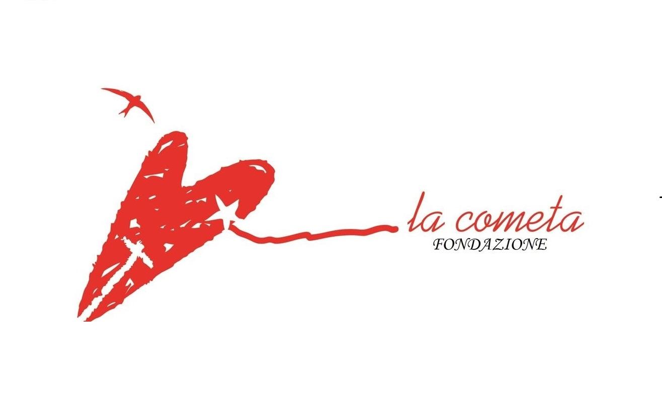 """Fondazione """"La Cometa"""" ONLUS"""